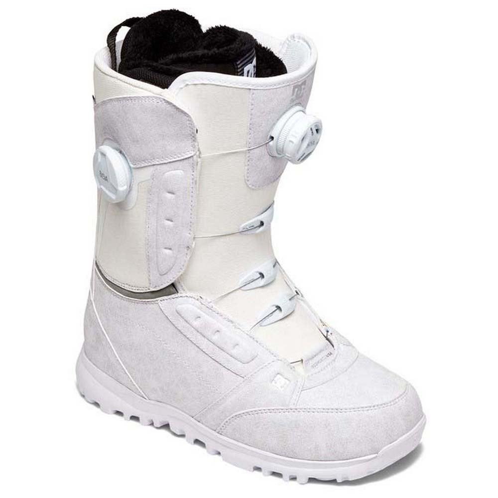 schneestiefel-dc-shoes-lotus-boa-eu-41-white