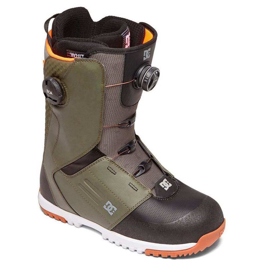 snowboardstiefel-dc-shoes-control-boa