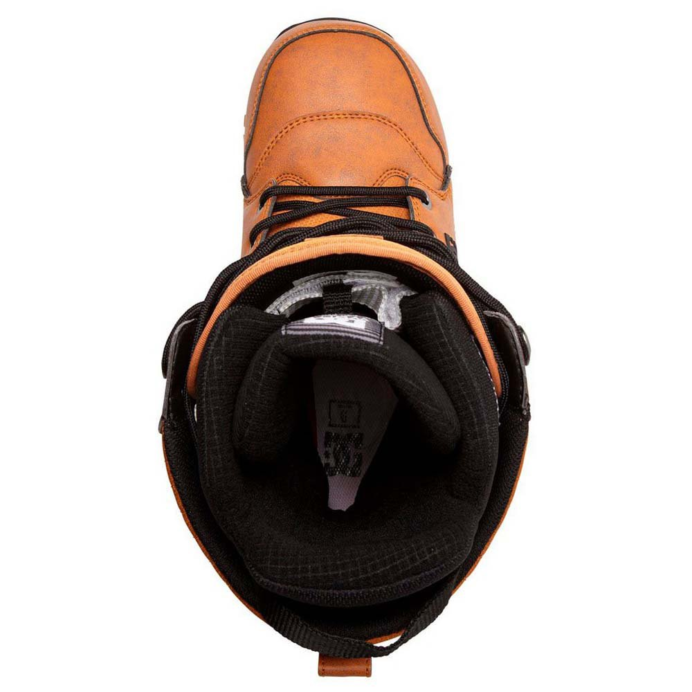 Botas de snowboard de homem Mutiny DC Shoes