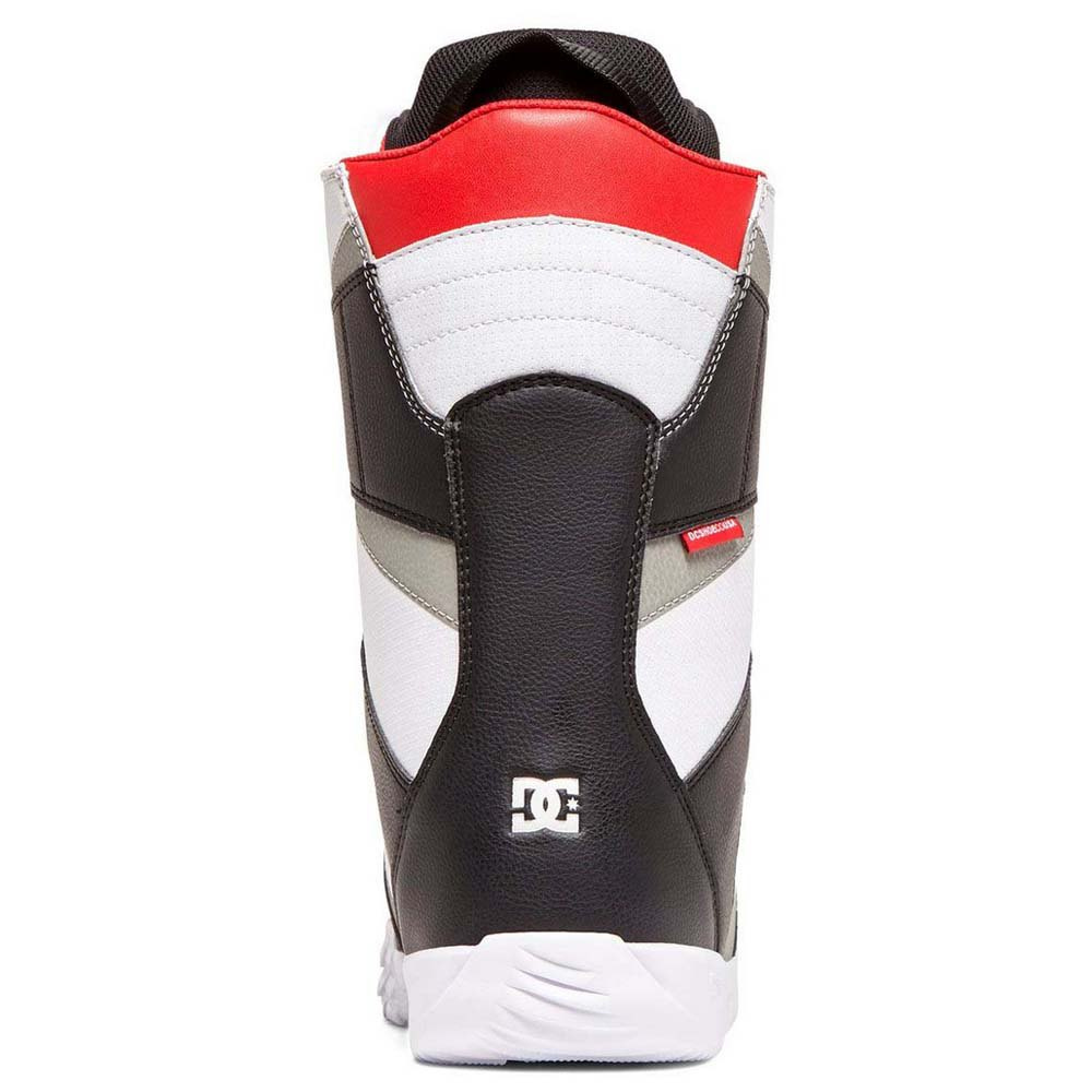 Dc shoes Phase Black buy and offers on Snowinn