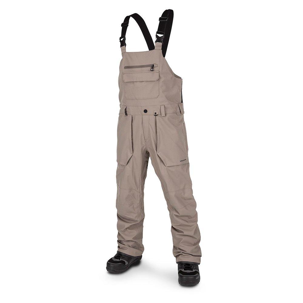 hosen-volcom-roan-bib-overall