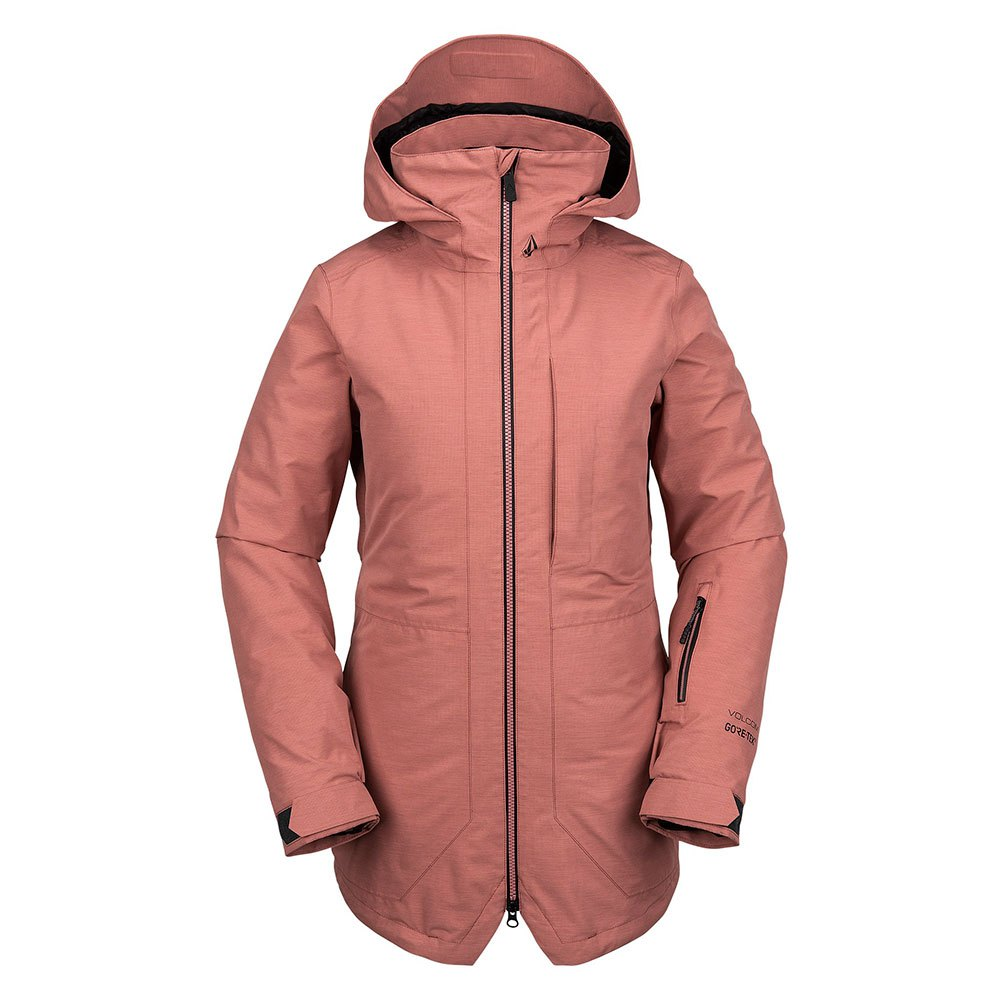 Volcom Iris 3 In 1 Goretex