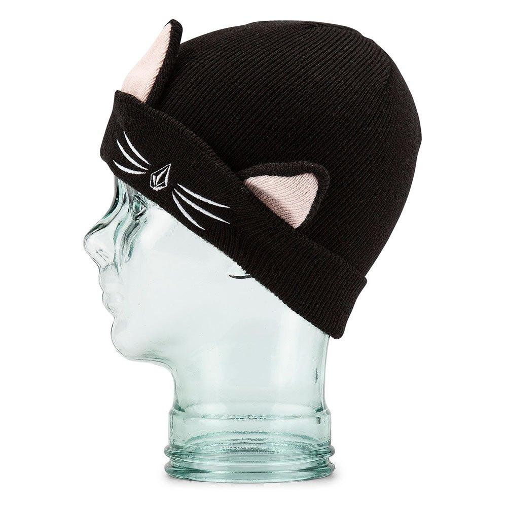 kopfbedeckung-volcom-snowcat