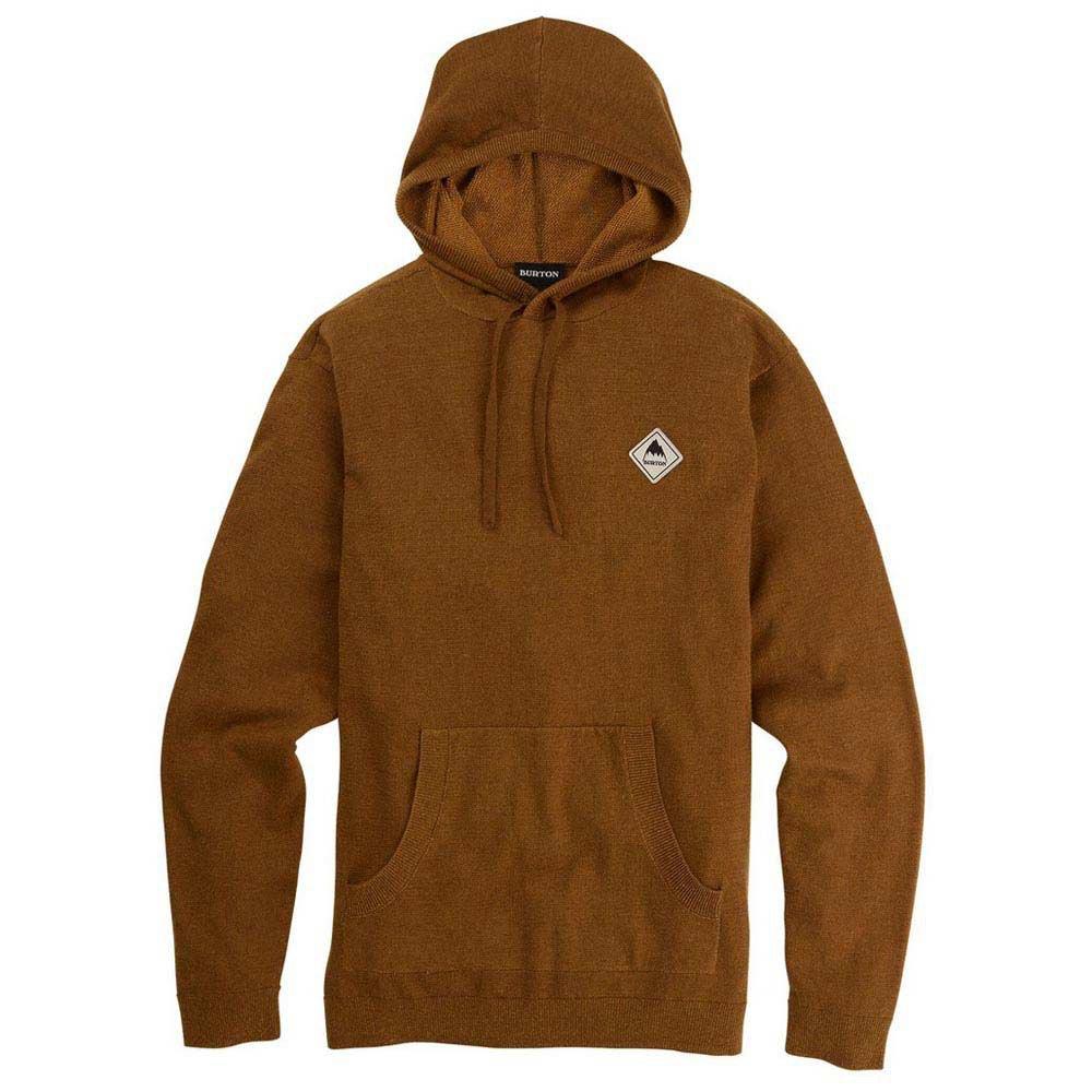 pullover-burton-wild-country-s-monks-robe