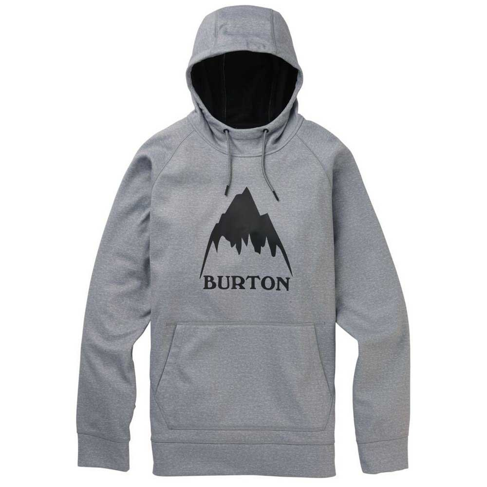 pullover-burton-crown-bonded-pullover-s-gray-heather-s