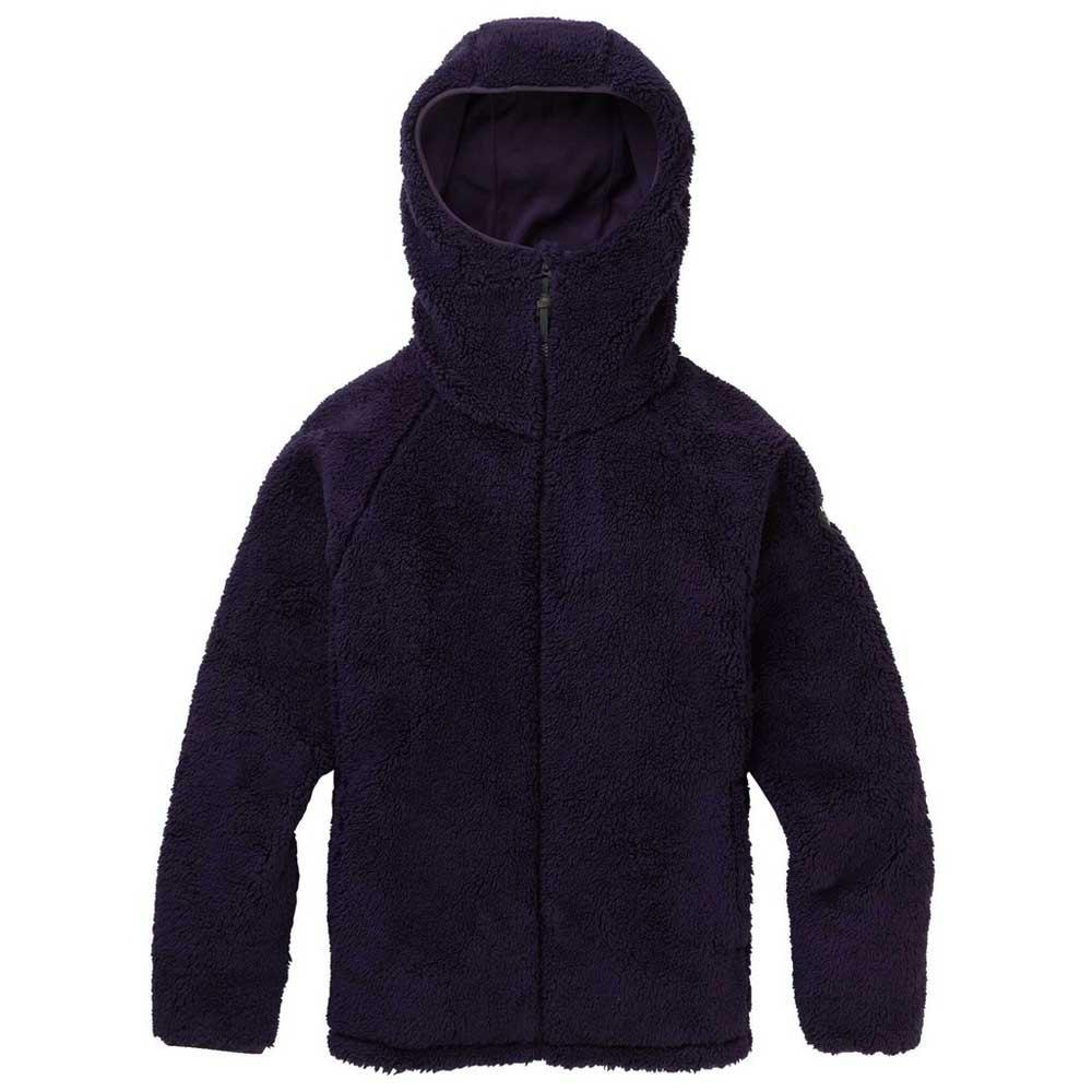 lynx-fleece, 125.95 GBP @ snowinn-uk