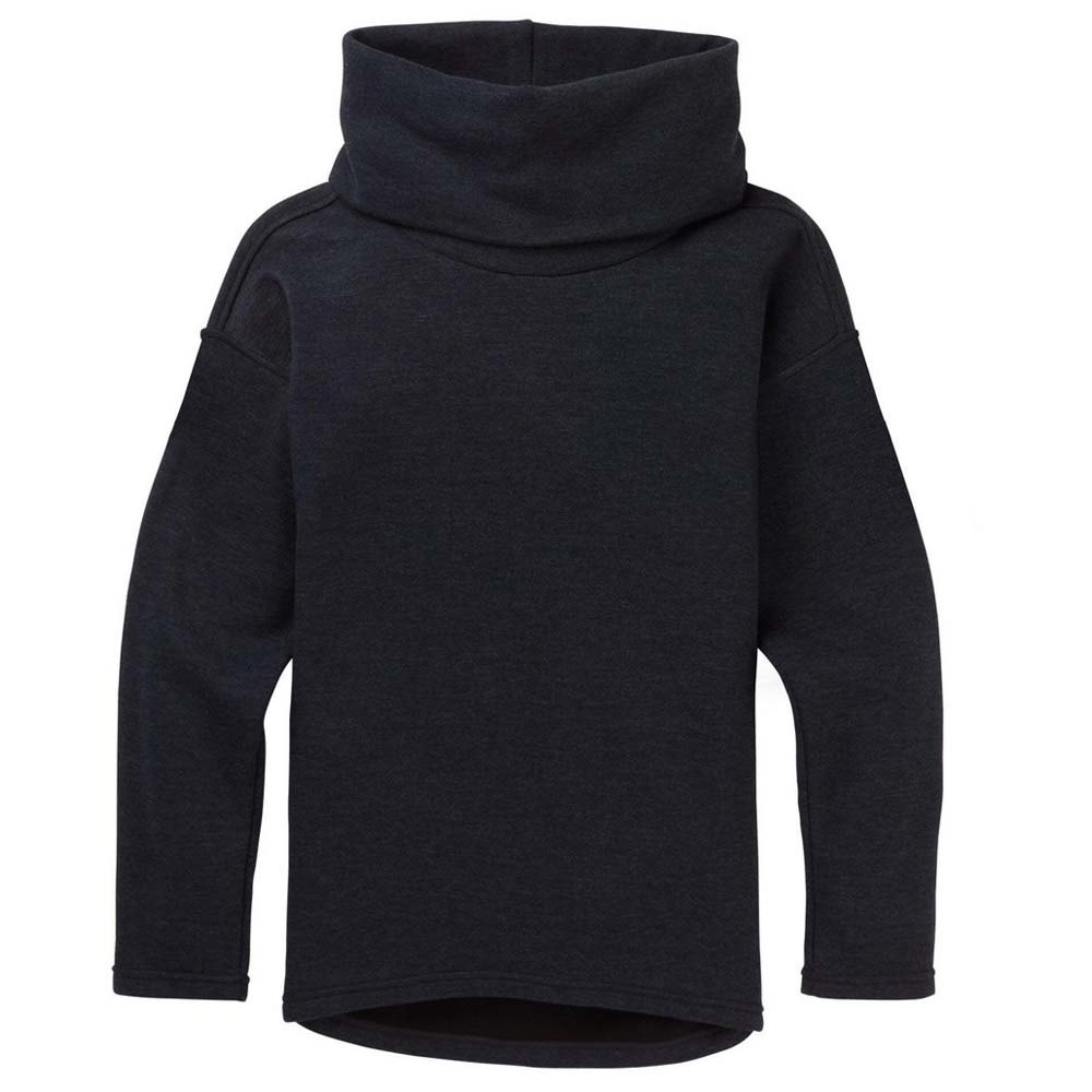 t-shirts-burton-ellmore-pullover