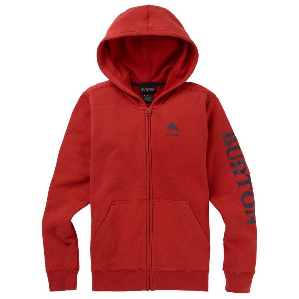 pullover-burton-kid-elite