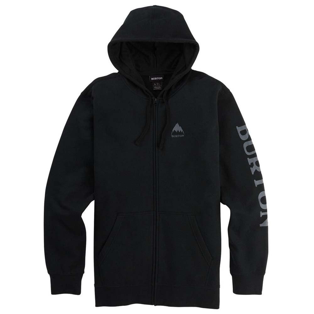 pullover-burton-elite