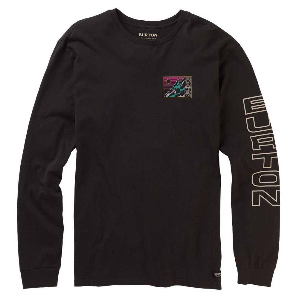t-shirts-burton-windout