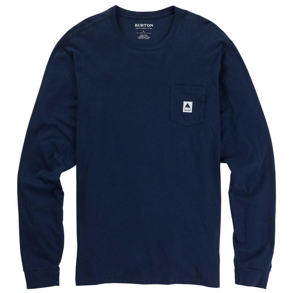 t-shirts-burton-colfax