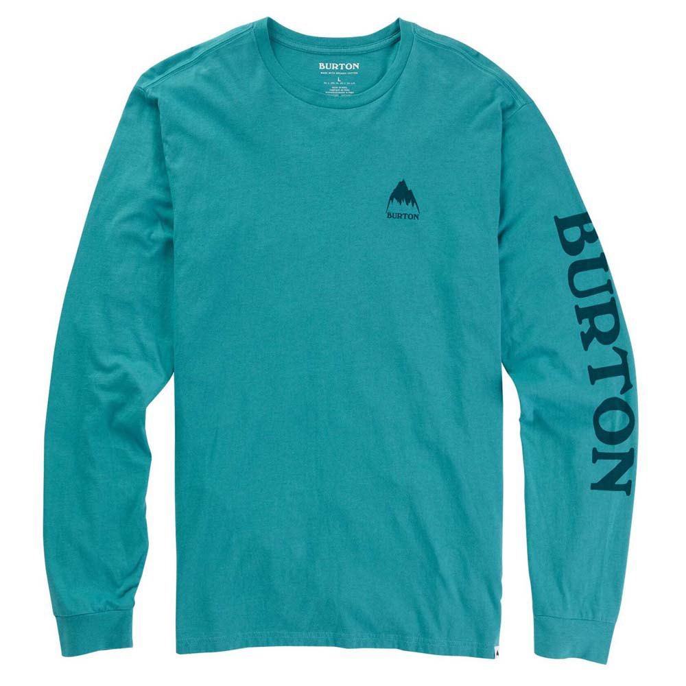 t-shirts-burton-elite