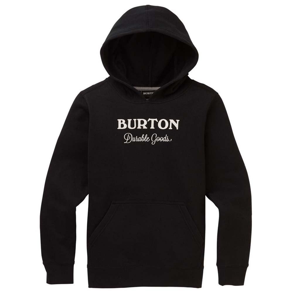 pullover-burton-kid-durable-goods-pullover