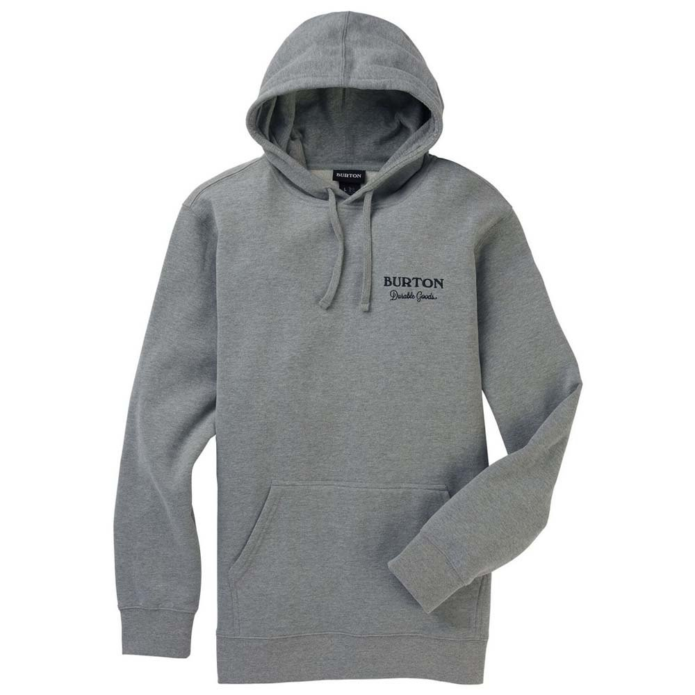 pullover-burton-durable-goods-pullover-xs-gray-heather