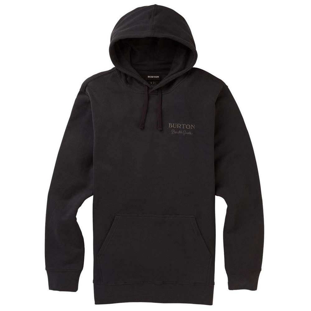 pullover-burton-durable-goods-pullover