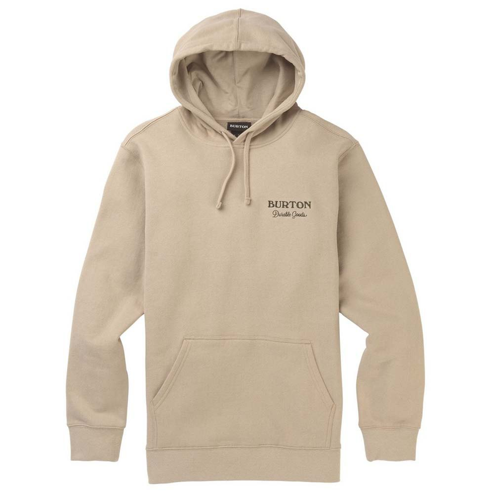 pullover-burton-durable-goods-pullover