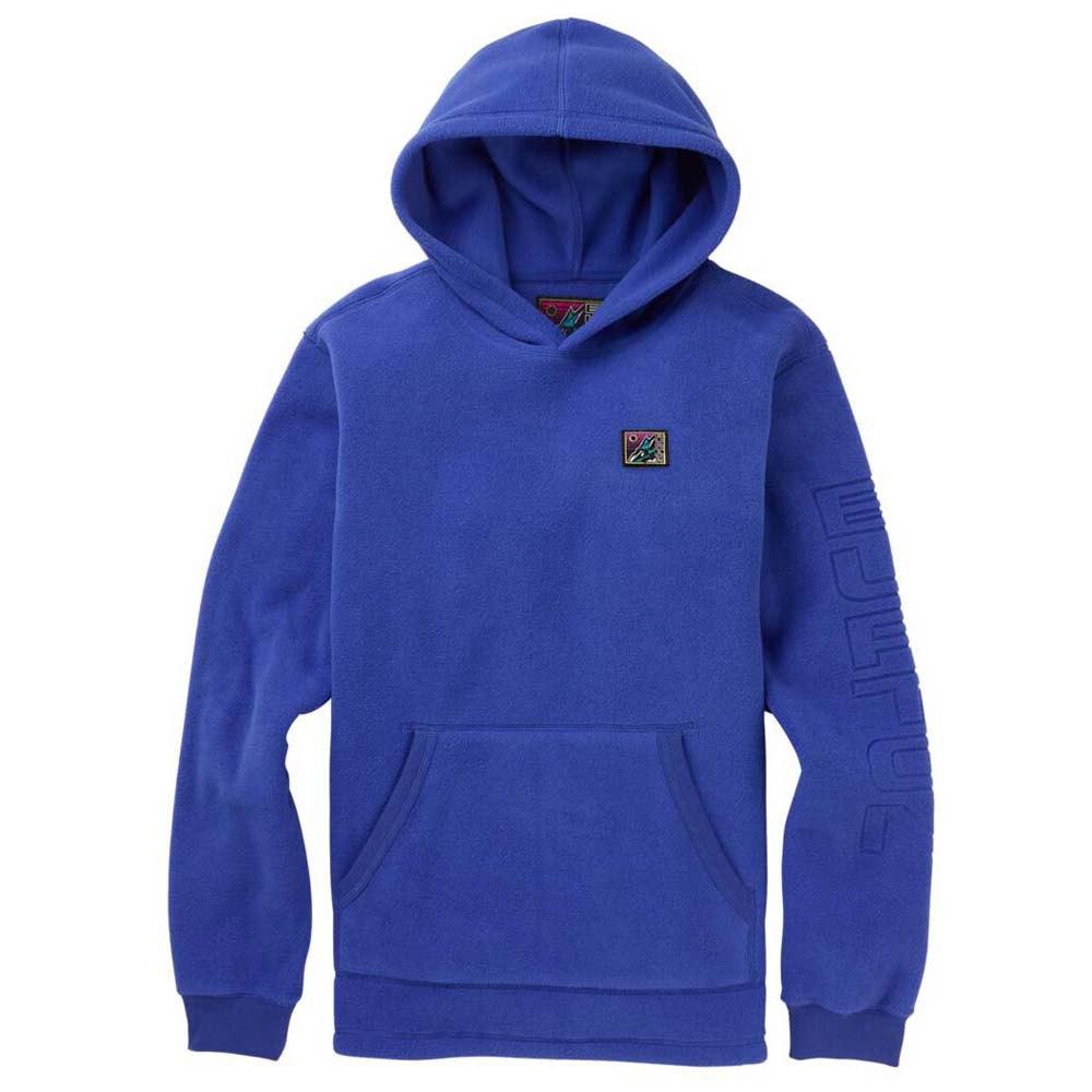 pullover-burton-westmate-pullover, 95.00 EUR @ snowinn-deutschland