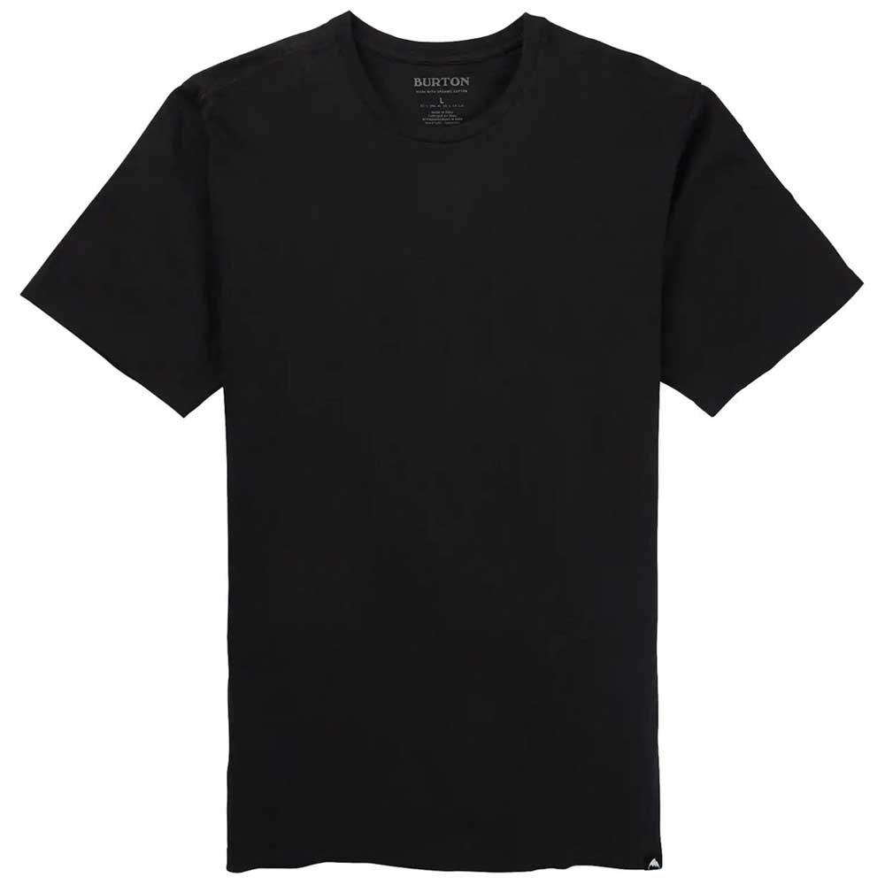 t-shirts-burton-classic