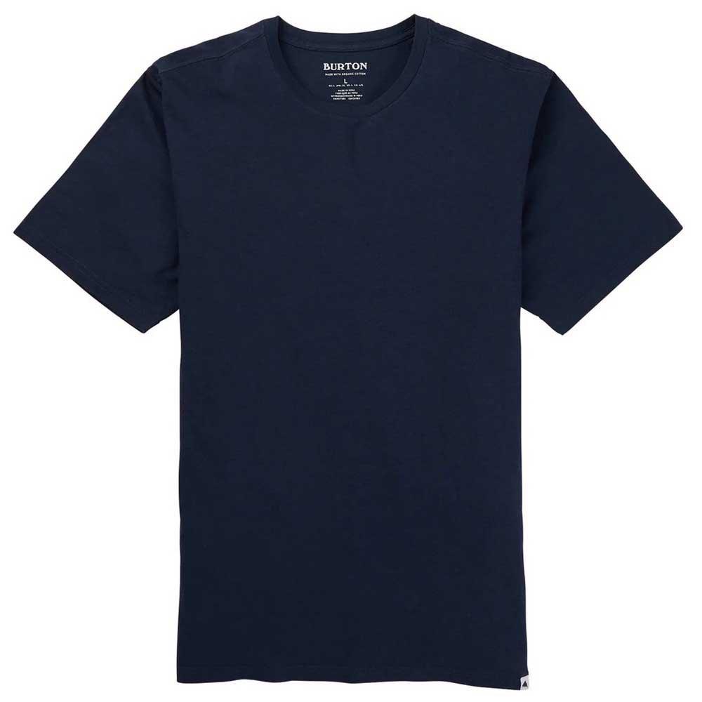 t-shirts-burton-classic, 21.99 EUR @ snowinn-deutschland