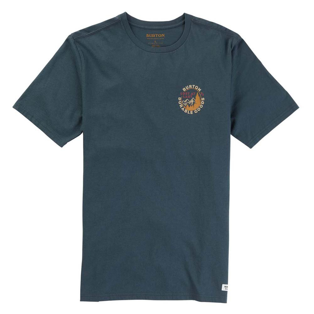 t-shirts-burton-mill-pond