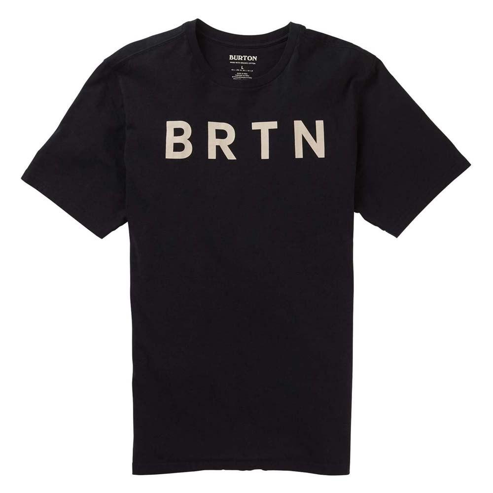 t-shirts-burton-brtn