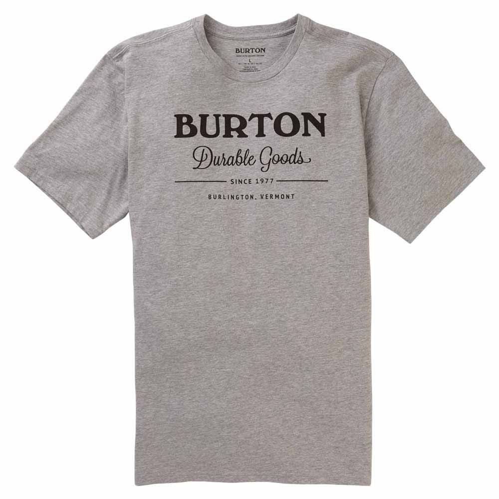 t-shirts-burton-durable-goods-l-gray-heather