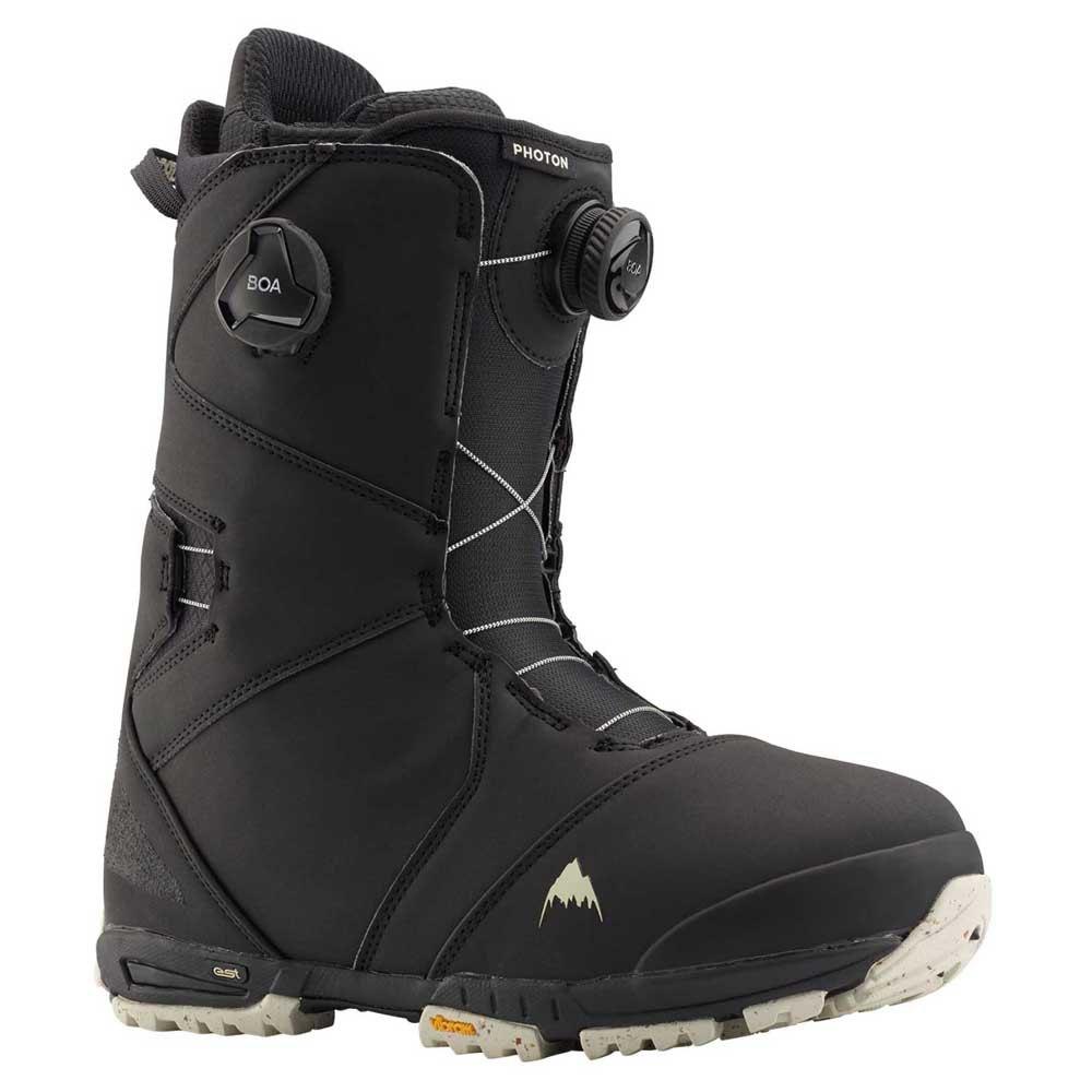snowboardstiefel-burton-photon-boa-29-0-black