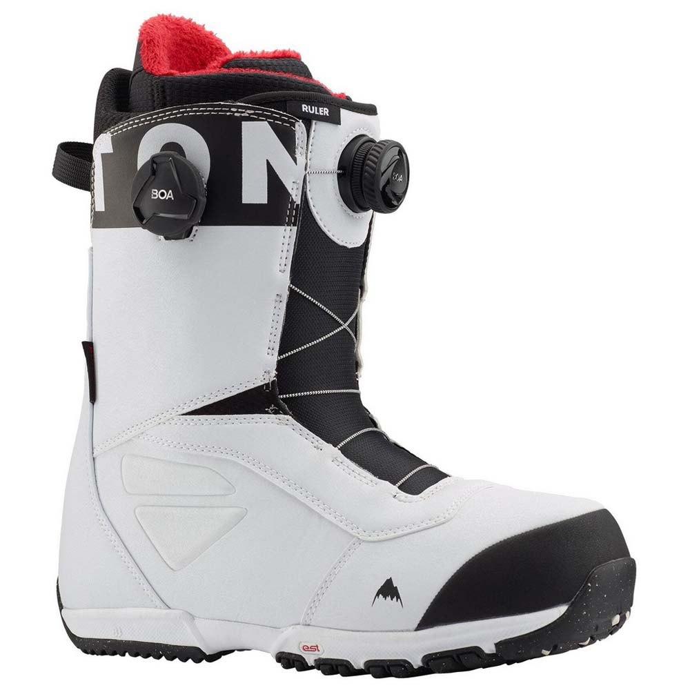 snowboardstiefel-burton-ruler-boa-33-0-white-black