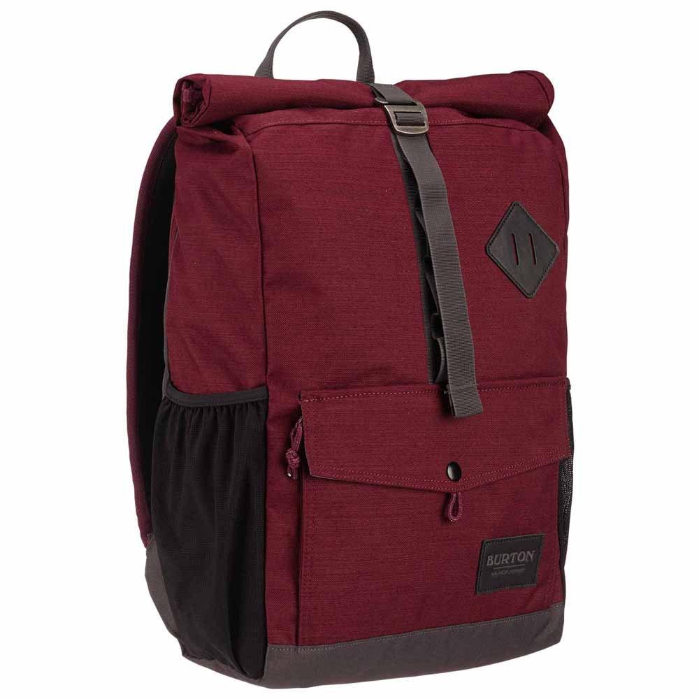 rucksacke-burton-export-25l