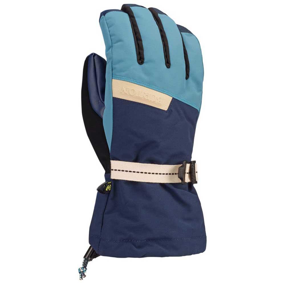 skihandschuhe-burton-deluxe-goretex-s-storm-blue