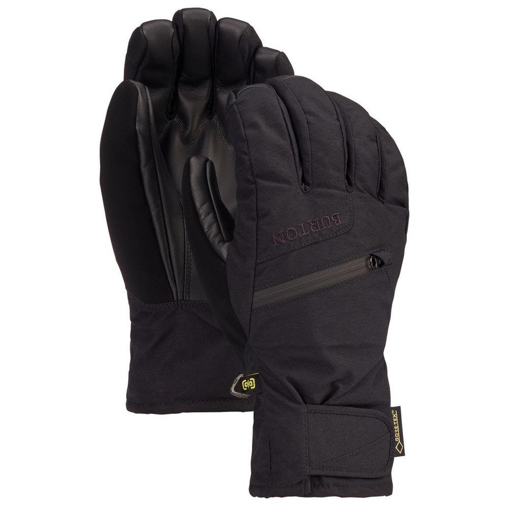 skihandschuhe-burton-goretex-under-glove