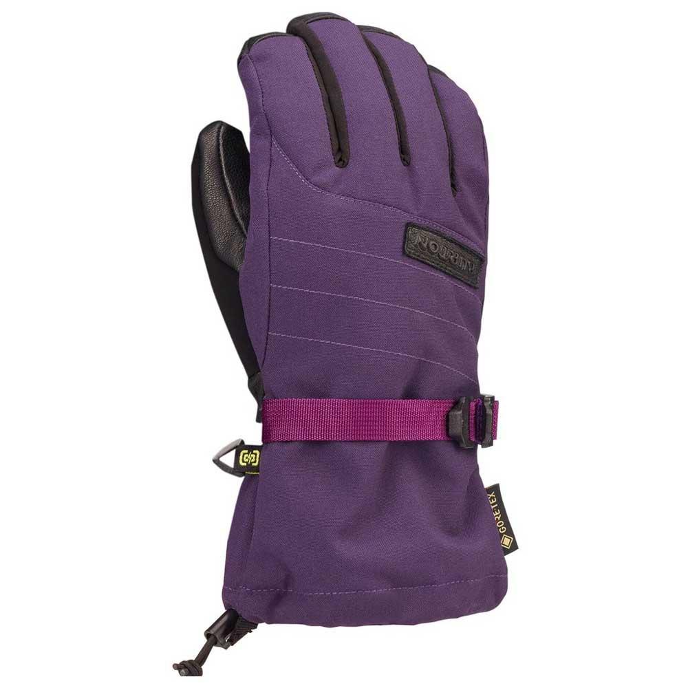 skihandschuhe-burton-deluxe-goretex-l-purple-velvet