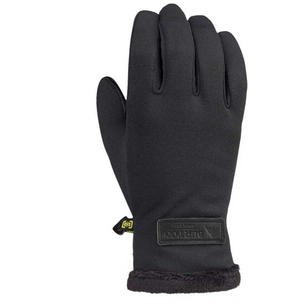 skihandschuhe-burton-sapphire-s-jet-black