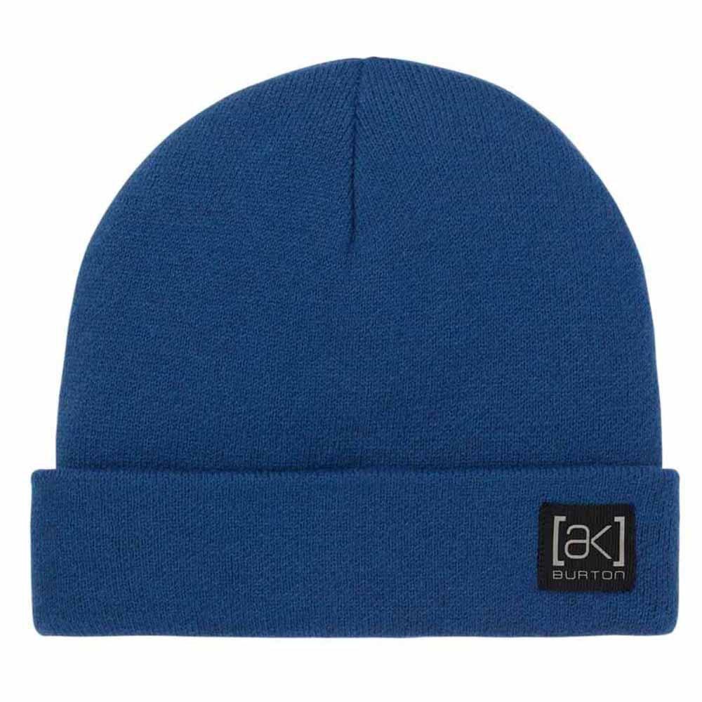 kopfbedeckung-burton-ak-stagger-one-size-classic-blue
