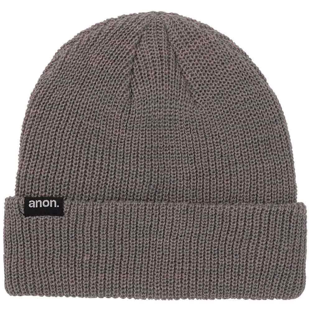 kopfbedeckung-burton-anon-cuff-one-size-gray