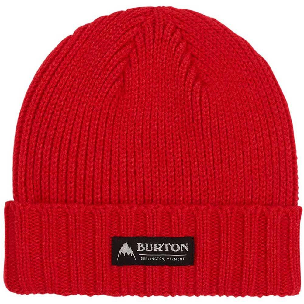 kopfbedeckung-burton-kids-gringo-one-size-flame-scarlet