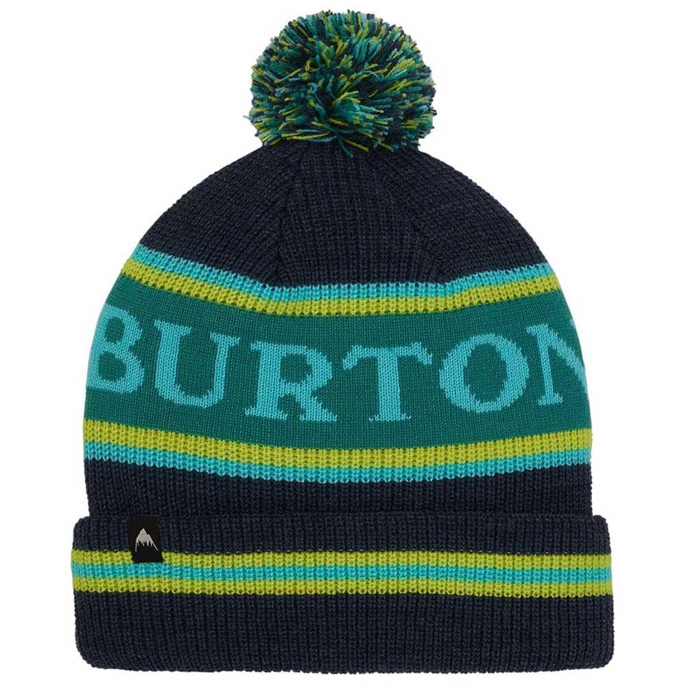 kopfbedeckung-burton-kids-trope-one-size-dress-blue-heather