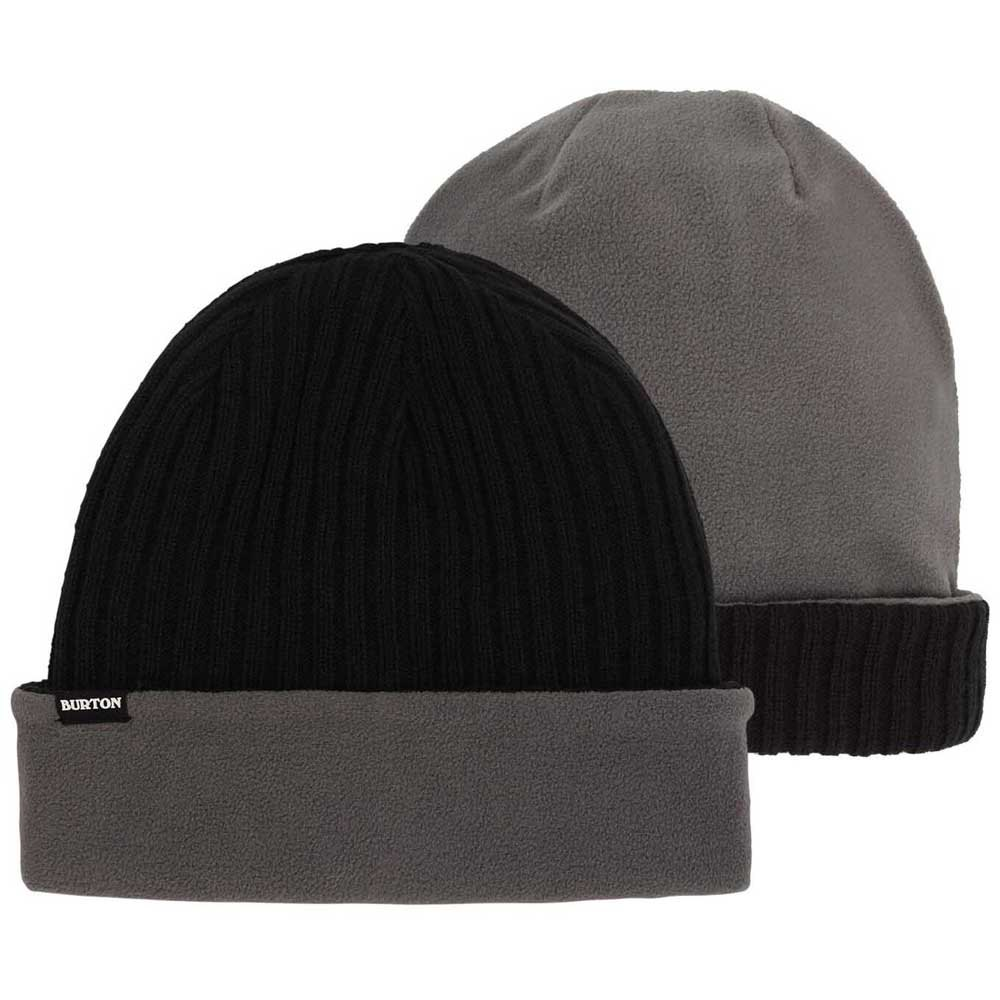 kopfbedeckung-burton-staycay-one-size-true-black