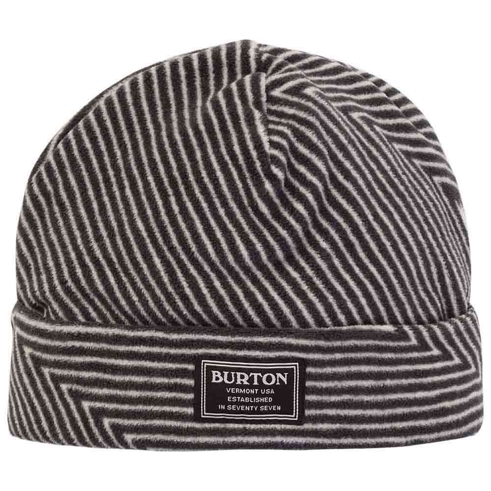 kopfbedeckung-burton-burke-one-size-spun-out
