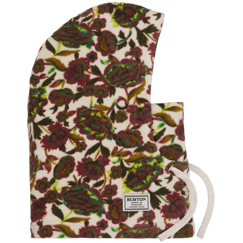 kopfbedeckung-burton-burke-hood-one-size-white-floral