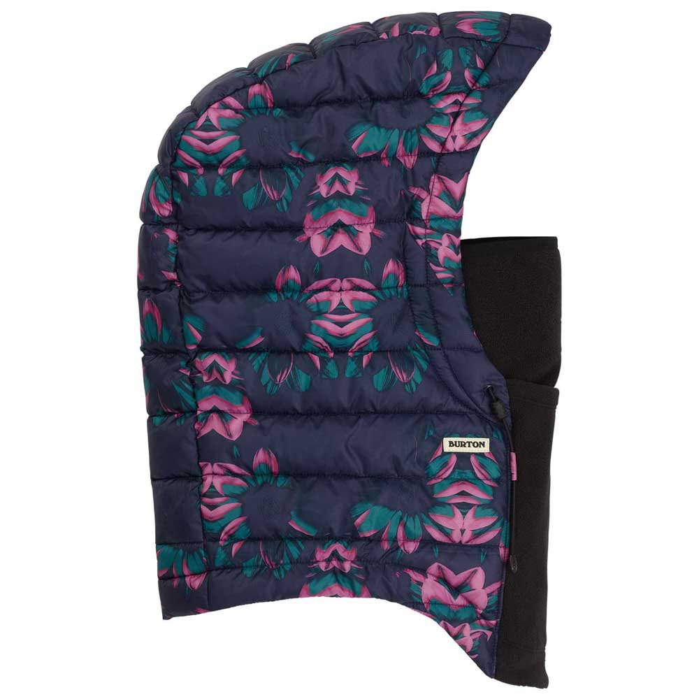 kopfbedeckung-burton-insulated-hood-one-size-dress-blue-stylus