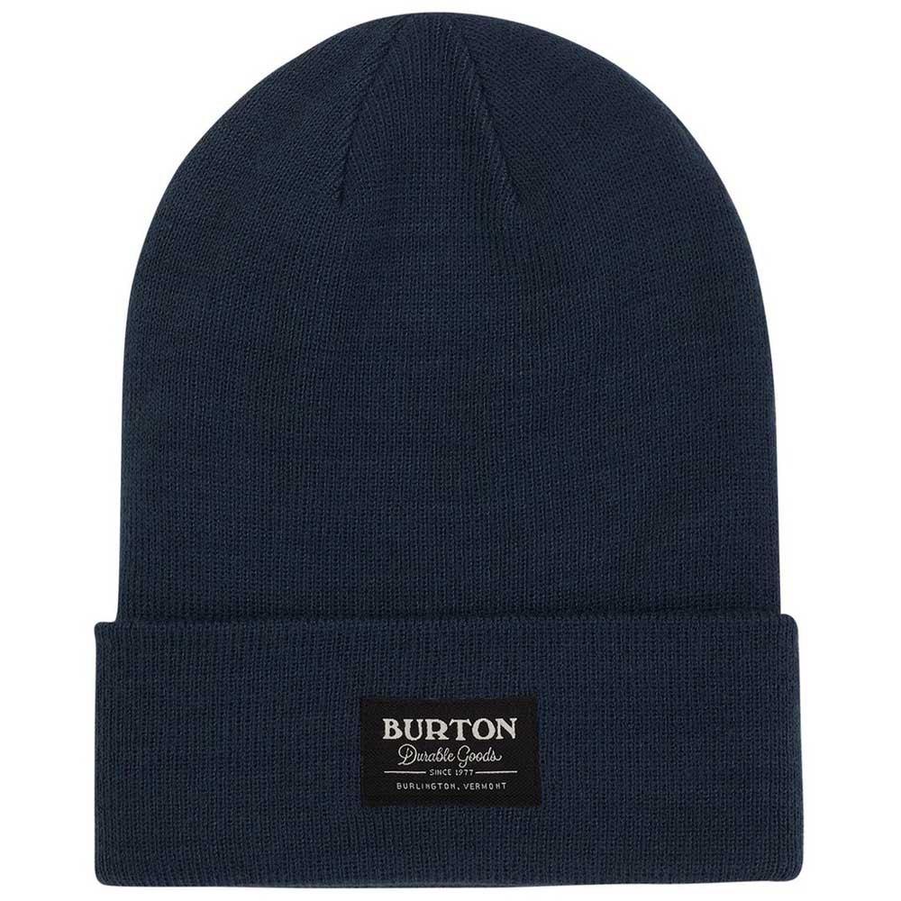 kopfbedeckung-burton-kactsbnch-tall-one-size-dress-blue