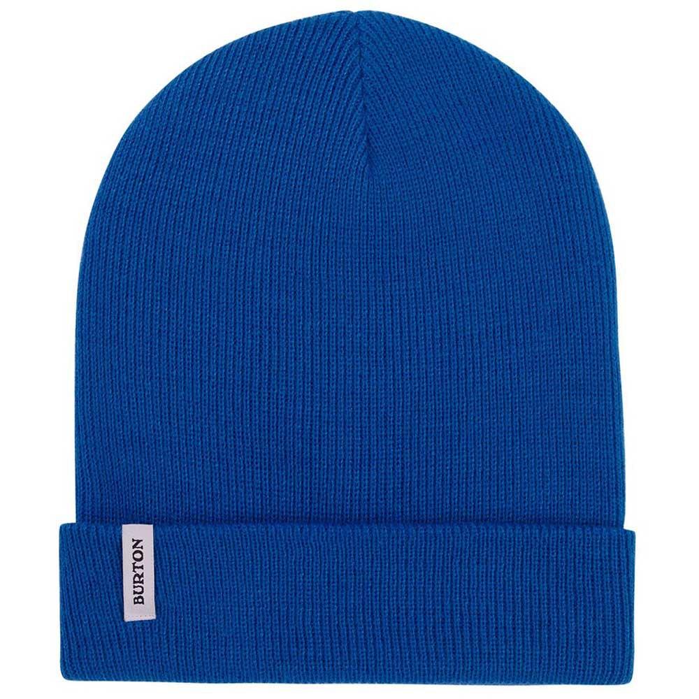kopfbedeckung-burton-kactusbunch-one-size-classic-blue