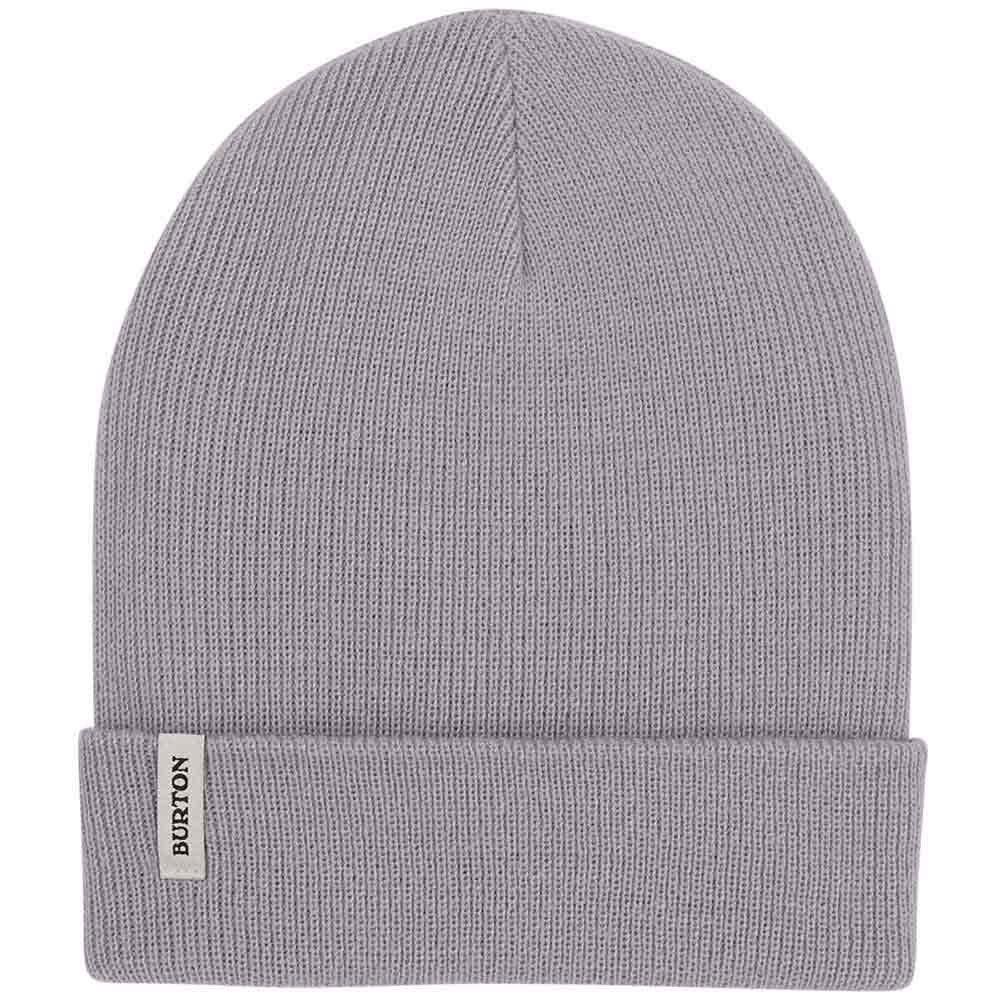 kopfbedeckung-burton-kactusbunch-one-size-lilac-gray