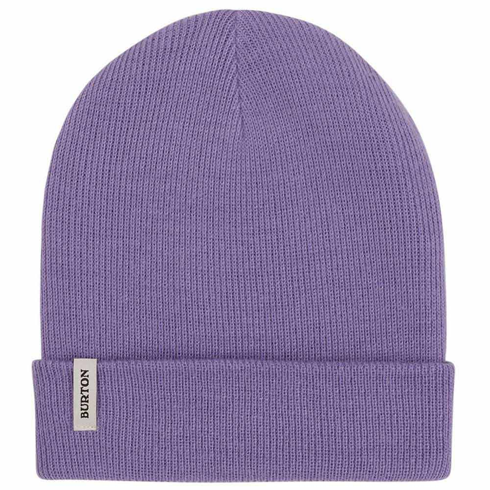 kopfbedeckung-burton-kactusbunch-one-size-aster-purple