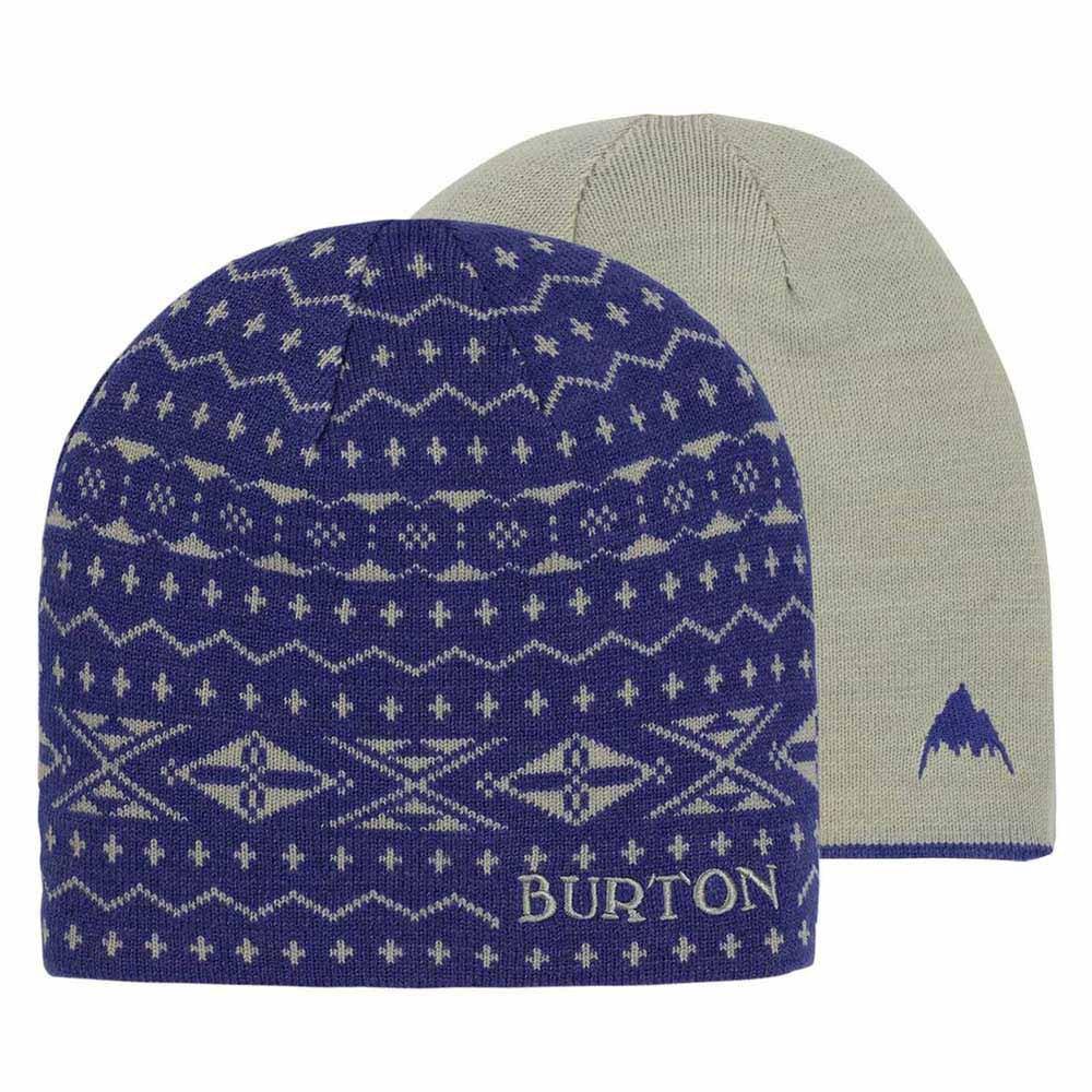 kopfbedeckung-burton-belle-one-size-royal-blue-flower