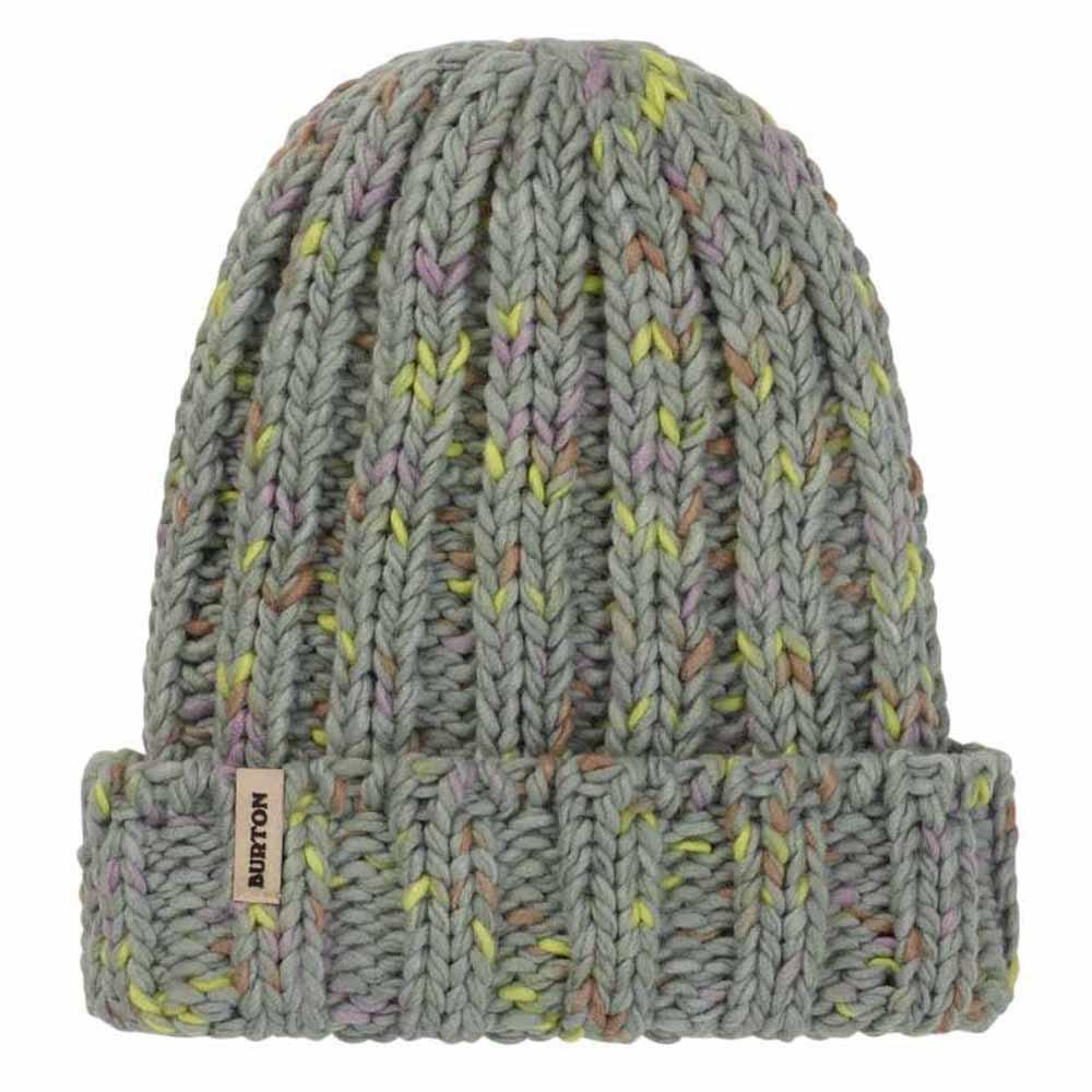 kopfbedeckung-burton-bonita-one-size-aqua-gray