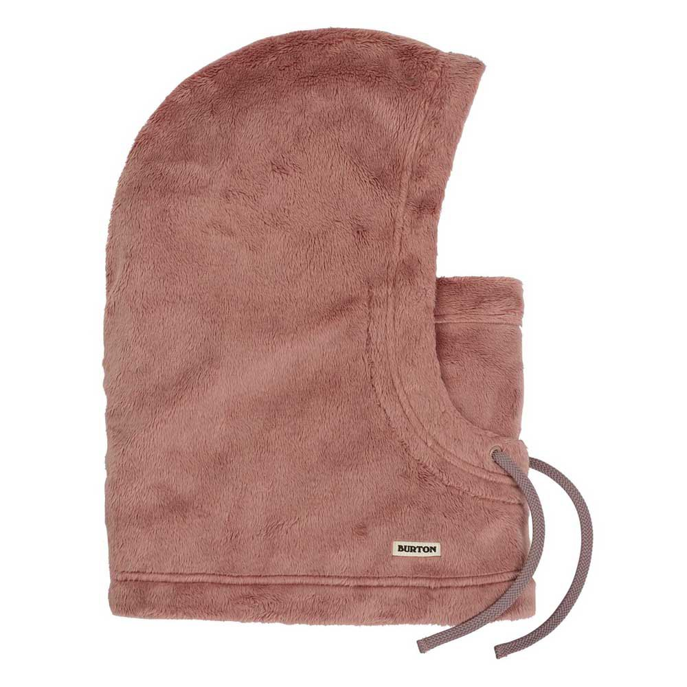 kopfbedeckung-burton-cora-hood-one-size-fawn