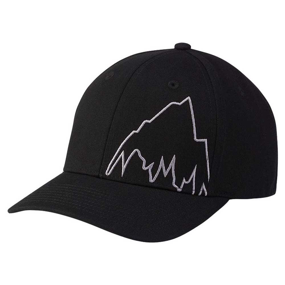 kopfbedeckung-burton-mtn-slidestyle-one-size-true-black