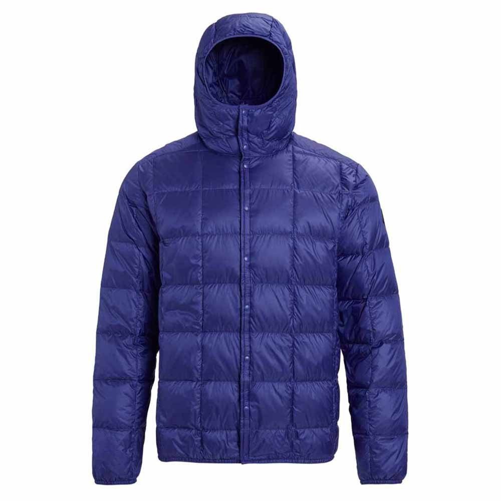 Burton Evergreen Snap